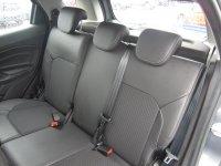 Ford EcoSport 1.0 EcoBoost Titanium 5dr [17in]