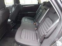 Ford Mondeo 2.0 TDCi ECOnetic Zetec 5dr