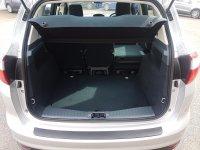 Ford C-Max 1.6 TDCi Titanium 5dr