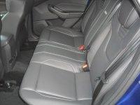 Ford Focus 2.0T EcoBoost ST-3 5dr