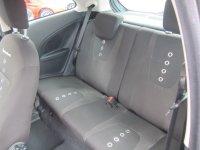 Ford Ka 1.2 Metal 3dr [Start Stop]