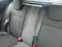 Ford Fiesta 1.0 EcoBoost 125 ST-Line 3dr