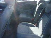 Ford Grand C-Max 1.6 TDCi Zetec 5dr
