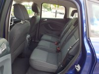 Ford C-Max 2.0 TDCi Titanium 5dr