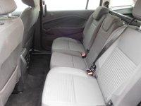 Ford Grand C-Max 1.5 TDCi Titanium 5dr