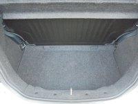 Ford Ka 1.2 Edge 3dr [Start Stop]