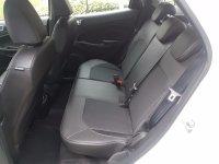 Ford EcoSport 1.0 EcoBoost Titanium 5dr