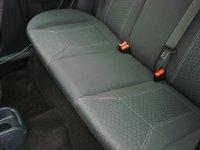 Ford Fiesta 1.6 Titanium 3dr
