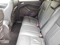 Ford Kuga 2.0 TDCi 163 Titanium X 5dr Powershift