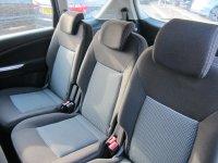 Ford S-Max 2.0 TDCi 140 Zetec 5dr