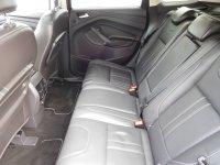 Ford Kuga 2.0 TDCi 163 Titanium X 5dr