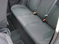 Ford Fiesta 1.25 82 Zetec 3dr