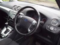 Ford S-Max 2.0 TDCi 140 Titanium 5dr Powershift