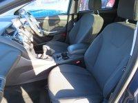 Ford Focus 1.6 EcoBoost Titanium Navigator 5dr