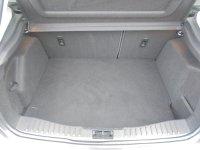 Ford Focus 1.0 125 EcoBoost Titanium X 5dr