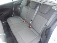 Ford B-Max 1.6 Zetec 5dr Powershift