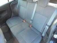 Ford B-Max 1.6 TDCi Zetec 5dr