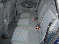 Ford C-Max 1.0 EcoBoost 125 Zetec 5dr