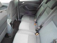 Ford C-Max 1.0 EcoBoost Titanium 5dr