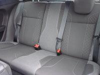 Ford Fiesta 1.0 EcoBoost 140 Zetec S 3dr