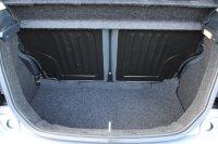 Ford Ka 1.2 Titanium 3dr [Start Stop]