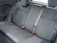 Ford Fiesta 1.25 82 Zetec Blue 3dr