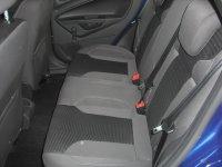 Ford Fiesta 1.0 Zetec 5dr