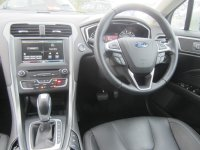 Ford Mondeo 2.0 TDCi 180 Titanium 5dr Powershift