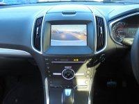 Ford Edge 2.0 TDCi 210 Titanium 5dr Powershift