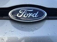 Ford B-Max 1.0 EcoBoost 125 Titanium X Navigator 5dr