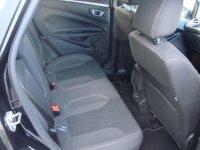 Ford Fiesta 1.0 EcoBoost 125 Titanium 5dr