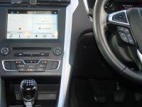 Ford Mondeo 1.5 TDCi ECOnetic Zetec 5dr