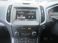 Ford S-Max 1.5 EcoBoost Titanium 5dr