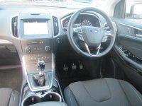 Ford Edge 2.0 TDCi 180 Titanium 5dr
