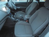 Ford Grand C-Max 1.0 EcoBoost 125 Zetec 5dr