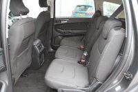 Ford S-Max 2.0 TDCi 150 Titanium 5dr