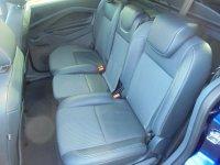 Ford Grand C-Max 2.0 TDCi 163 Titanium X 5dr Powershift