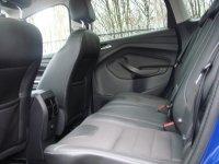 Ford Kuga 2.0 TDCi 150 Titanium 5dr 2WD