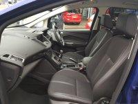 Ford C-Max 1.5 TDCi Titanium X 5dr