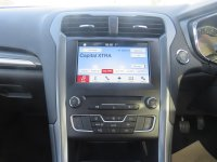 Ford Mondeo 2.0 TDCi Titanium 5dr