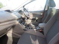 Ford C-Max 1.0 EcoBoost Zetec 5dr