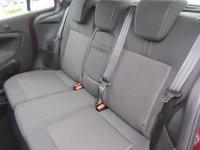 Ford B-Max 1.0 EcoBoost 125 Titanium 5dr
