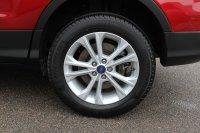 Ford Kuga 1.5 TDCi Titanium 5dr 2WD