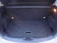 Ford B-Max 1.6 TDCi Titanium 5dr