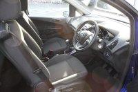 Ford B-Max 1.0 EcoBoost Zetec 5dr
