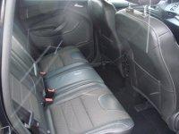Ford Kuga 2.0 TDCi 180 Titanium 5dr Powershift