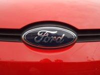 Ford Fiesta 1.6 TDCi [95] Zetec S 3dr