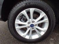 Ford Kuga 2.0 TDCi Titanium 5dr 2WD