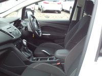 Ford C-Max 1.5 TDCi Titanium X 5dr Powershift