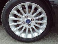 Ford B-Max 1.0 EcoBoost 120 Titanium 5dr